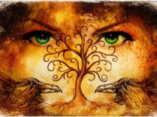 4 Dangers of Shamanism