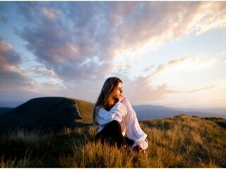 Are You An Earth Angel 13 Signs Of Being An Earth Angel