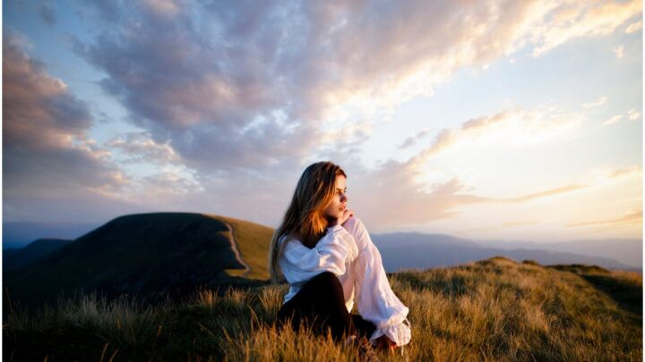Are You An Earth Angel? 13 Signs Of Being An Earth Angel