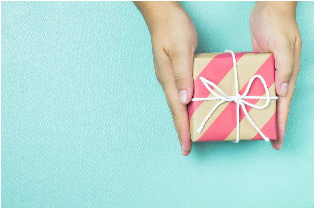 Choosing The Best Gifts For Your Woman