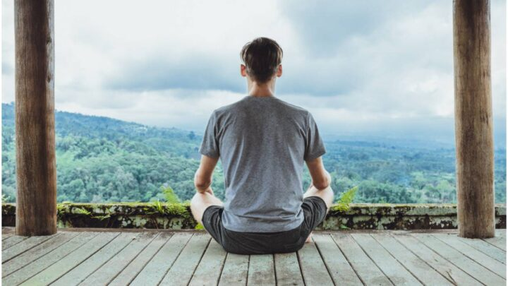 Staying Sober by Being Mindful: Four Simple Techniques to Try
