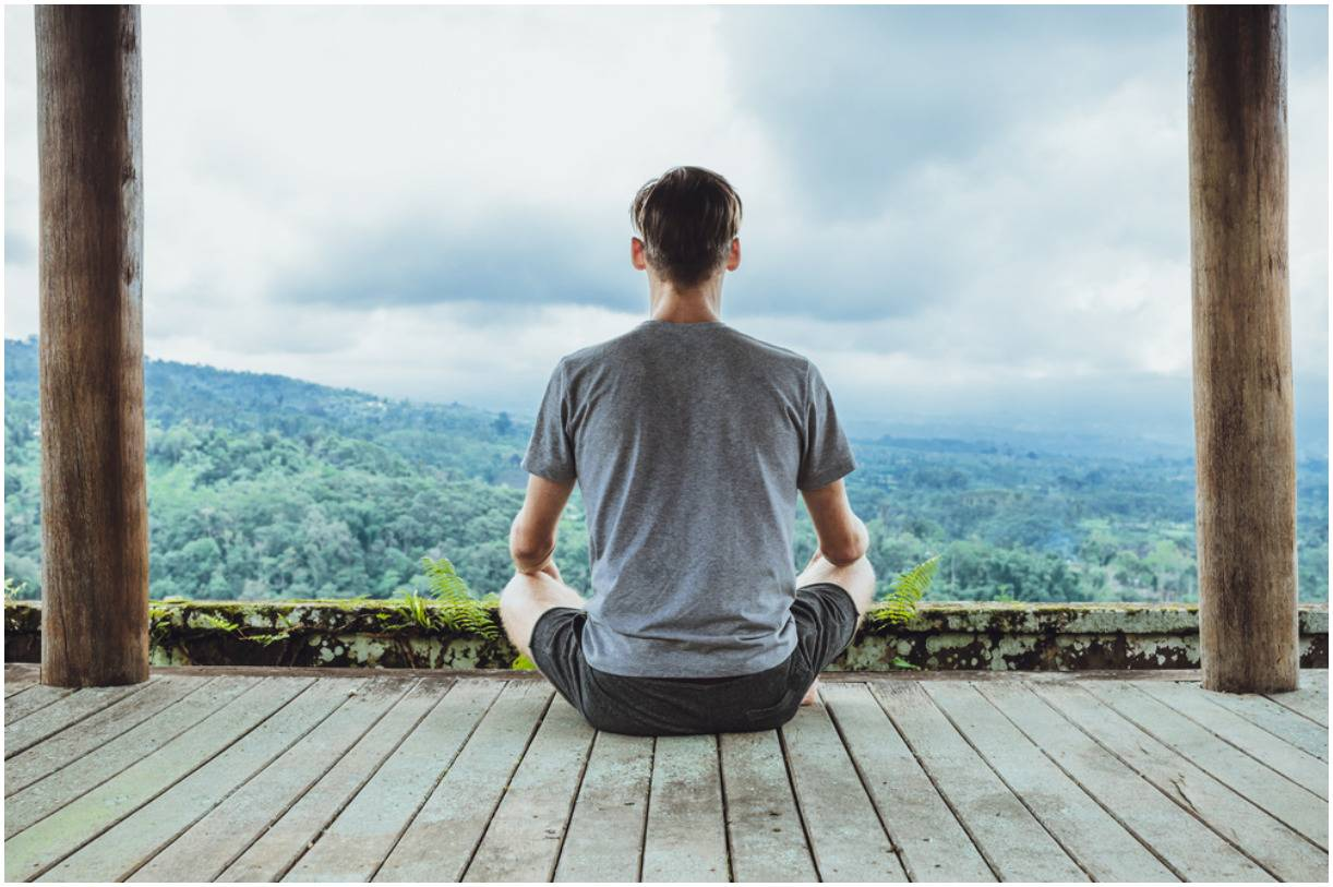 Staying Sober by Being Mindful Four Simple Techniques to Try