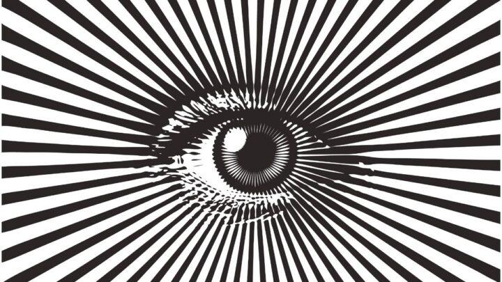 Ajna (Third Eye) Chakra Activation – Aum (Om) Beej Mantra