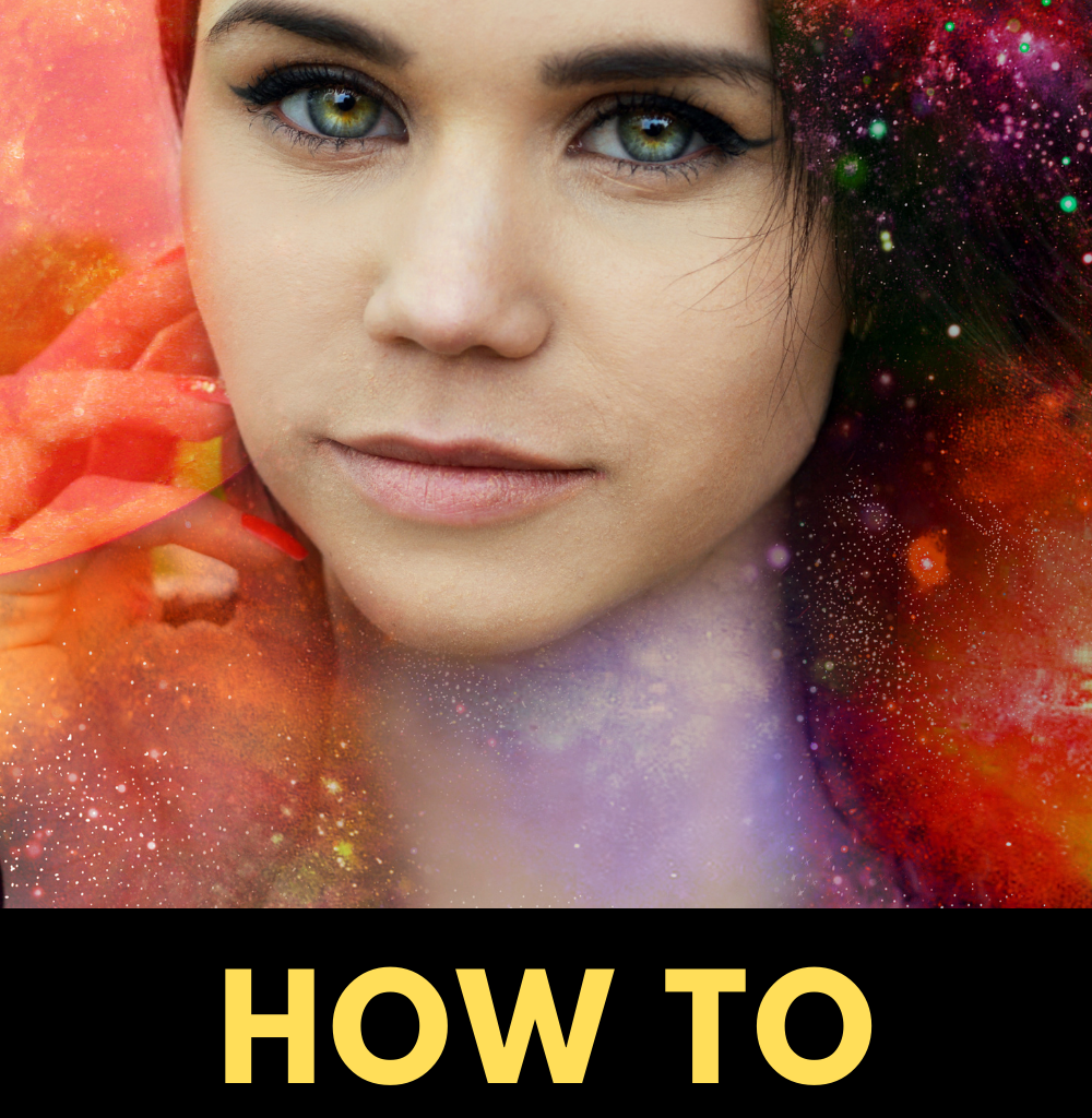How to Decalcify Your Pineal Gland