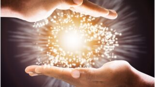 11 Signs That You May Have Psychic Abilities (or Powers)