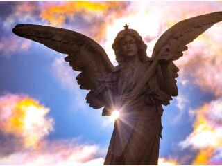 1221, 1234, 1244, 1414, 1616, 1717, 1818, 2121, 2255, 2727 – Spiritual Meaning Angel