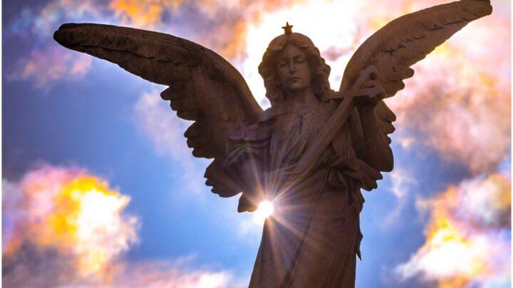 1221, 1234, 1244, 1414, 1616, 1717, 1818, 2121, 2255, 2727 – Spiritual Meaning