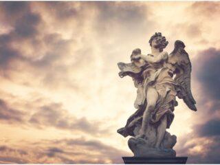 101, 131, 200, 211, 243, 313, 317, 411, 420, 422 – Spiritual Meaning