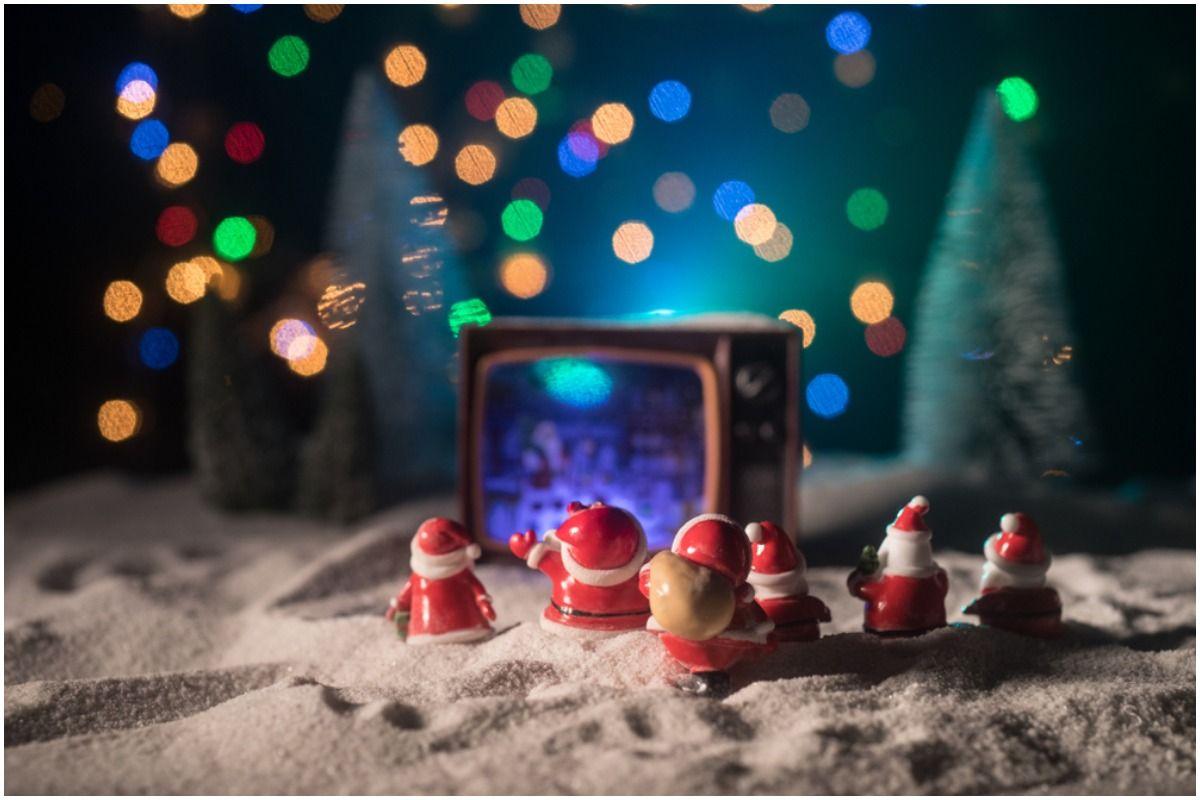 50 Best Christmas Movies