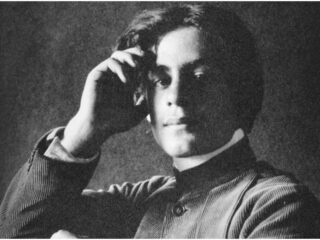 57 Kahlil Gibran Quotes On Love, Kindness, Time, And Life