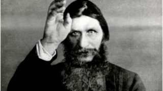 List Of 11 Famous Mystics in History