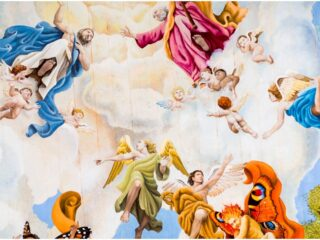 111, 222, 333, 444, 555, 666, 777, 888, 999 – Spiritual Meaning Angel