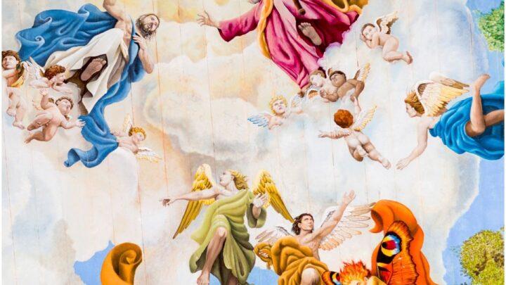 111, 222, 333, 444, 555, 666, 777, 888, 999 – Spiritual Meaning