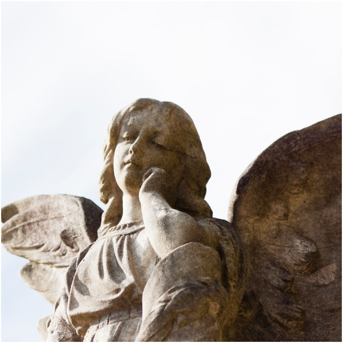 Angel Number 1244 Meaning