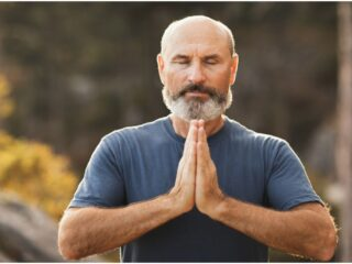 Spiritual Meaning of Pain In Body Parts