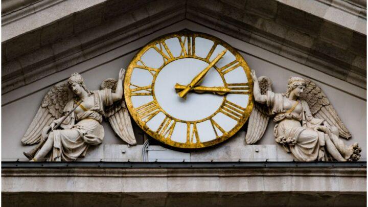 11, 22, 33, 44, 55, 66, 77, 88, 99 – Spiritual Meaning