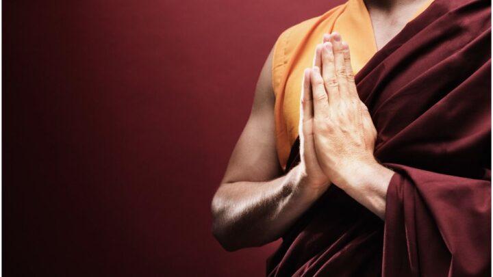 Ekajati Mantra (Blue Tara Mantra) - Powerful Obstacle Remover