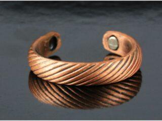 Top 7 Spiritual Benefits of Wearing Copper