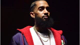 Nipsey Hussle Quotes About Love, Life, and Success