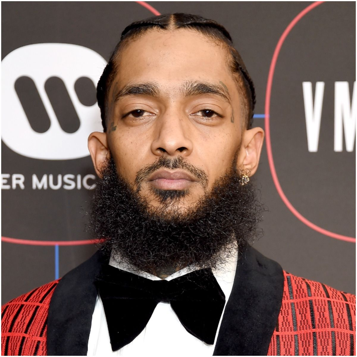 Nipsey Hussle Quotes About Love