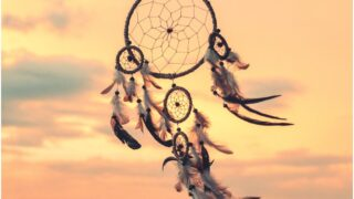 What Is The Spiritual Meaning of Dream Catchers