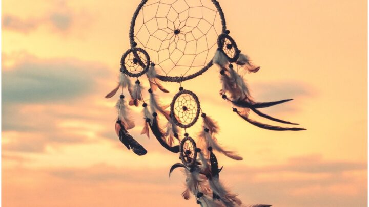 What Is The Spiritual Meaning of Dream Catchers?