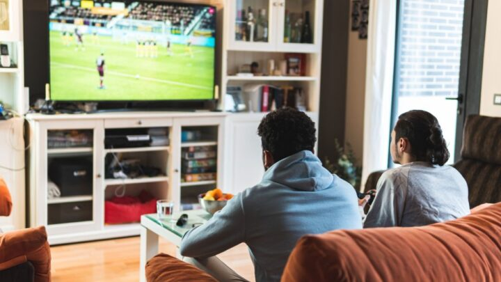 Five Life Skills That You Can Develop from Playing Video Games