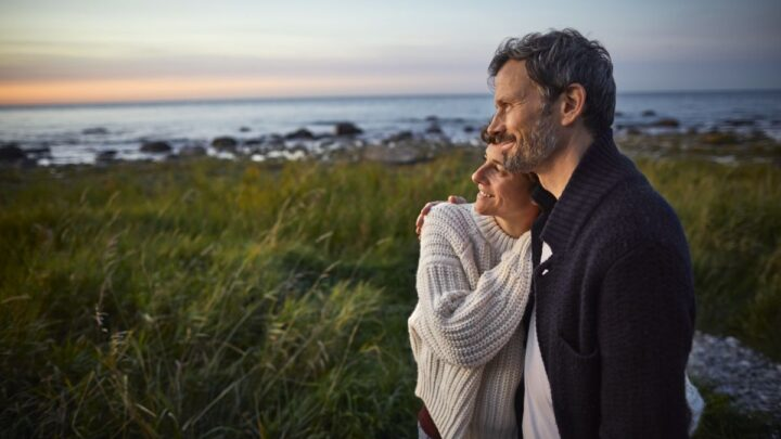 How To Be a Spiritual Leader in a Marriage